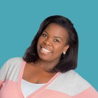 - Romaine Brown Palmer, CEO & Virtual Assistant Coach at The Executive Administrative Group