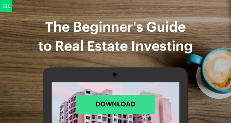 Guide to Real Estate Investing