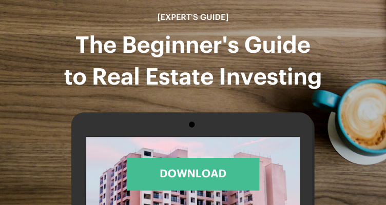 The-Beginner-s-Guide-to-Real-Estate-Investing