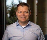 Adam Doran, Prevail Innovative Wealth Strategies