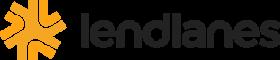 Lendlanes Logo