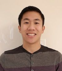 - Colin Ma, Technical Architect and FI/RE-pursuer