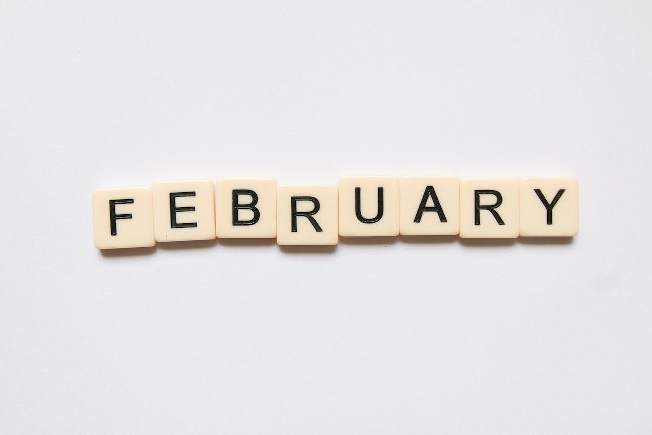 TSR Rewind: Remembering February, 2015