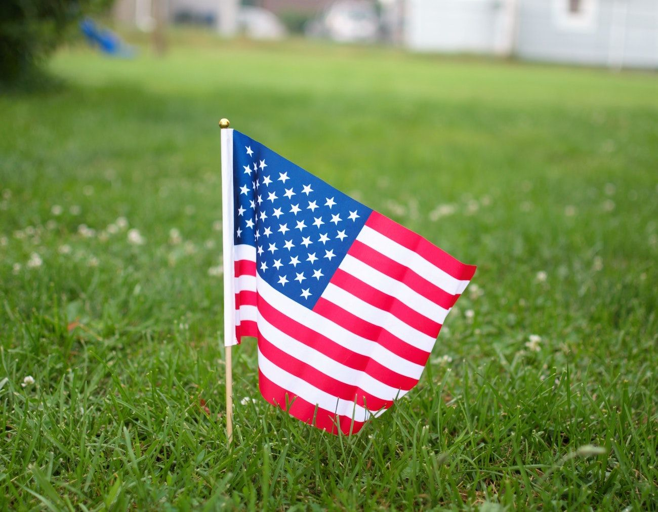 What has the American Dream become?