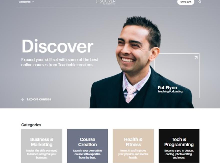 Screenshot-of-websitet