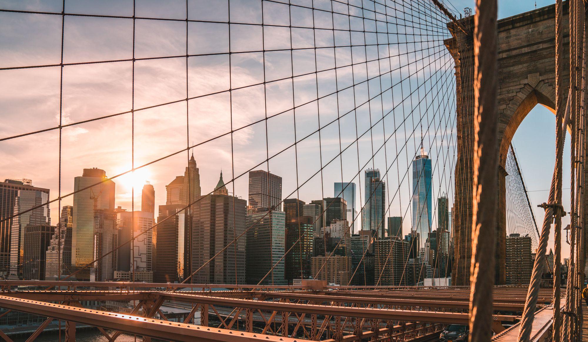 Budget September 2015 ~ NY NY