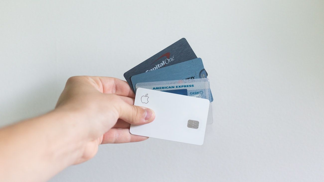 How to Build Credit When You Have None