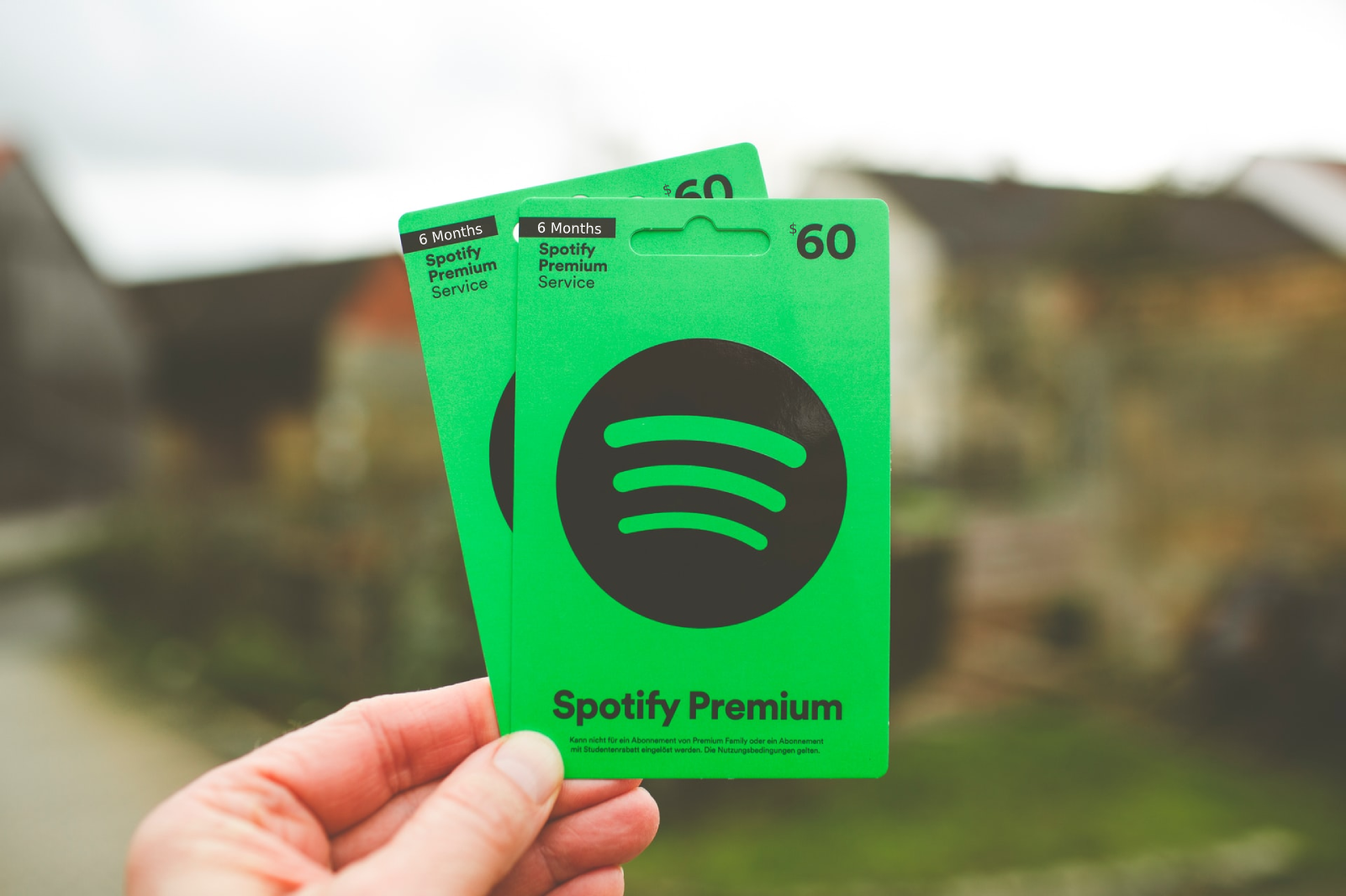 17 clever ways to get free gift cards