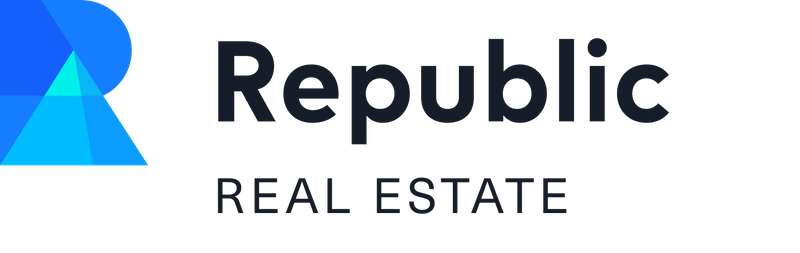 Republic Real Estate