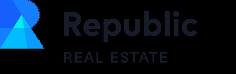 Republic Real Estate