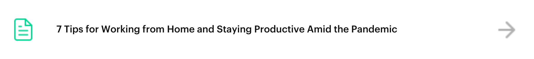 Related-article-about-how-to-be-productive-at-home