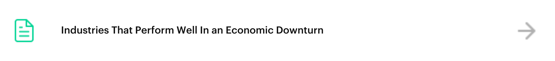 Related-article-about-economic-downturn
