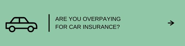 Auto-Insurance-1