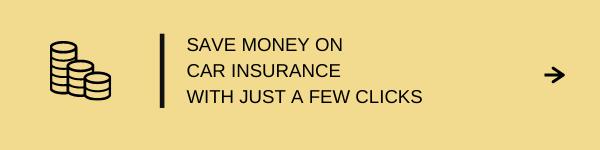 Auto-Insurance-2-1