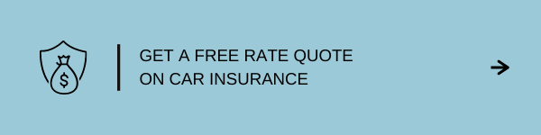 Auto-Insurance-3