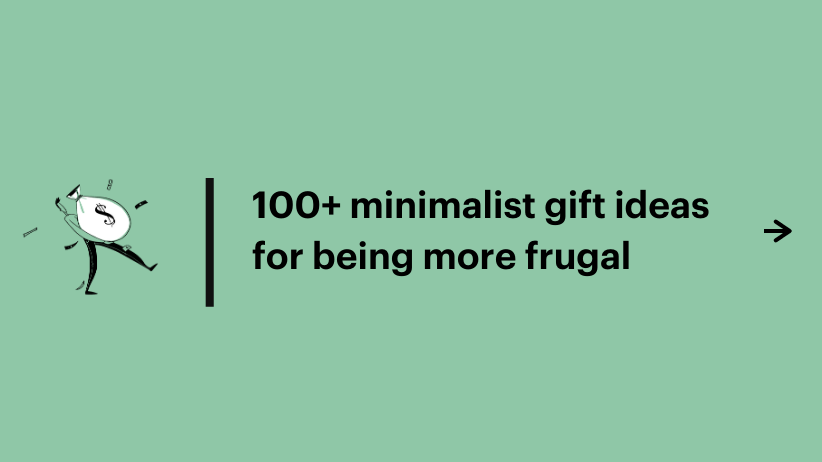 Minimalist-gift-guide-related-article
