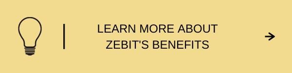 zebit banner 1