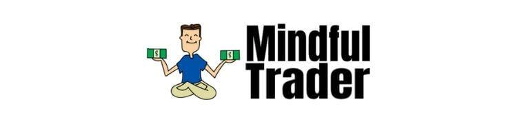 Mindful Trader Logo