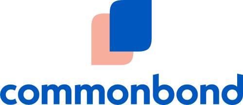 CommonBond Logo