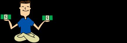 IMindful Trader Logo