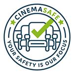 CinemaSafe.org