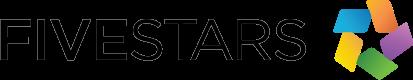 FiveStars Rewards logo