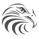 Eagle Rewards and Newsletter