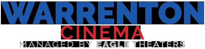 Warrenton Cinema