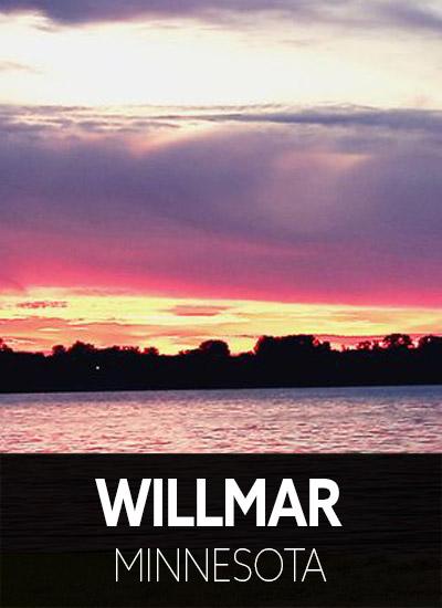Golden Ticket Kandi 6 - Willmar, MN