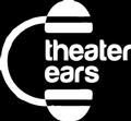 TheaterEars logo