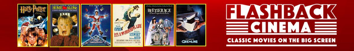 Icon Cinema - Colorado Springs, CO - VIP Seating Movie Theater
