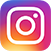 Follow the Movie Experience on Instagram