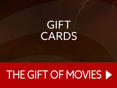 Chase Park Plaza Cinemas Gift Cards