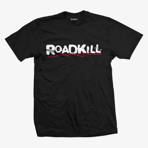 The Official Roadkill T-Shirt 091bac2a992b
