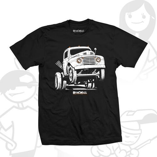 Official Stubby Bob Kids  T-Shirt 8e11871d6b75