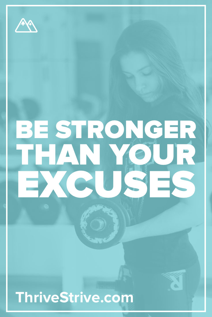 Fitness Motivational Quotes Vol I