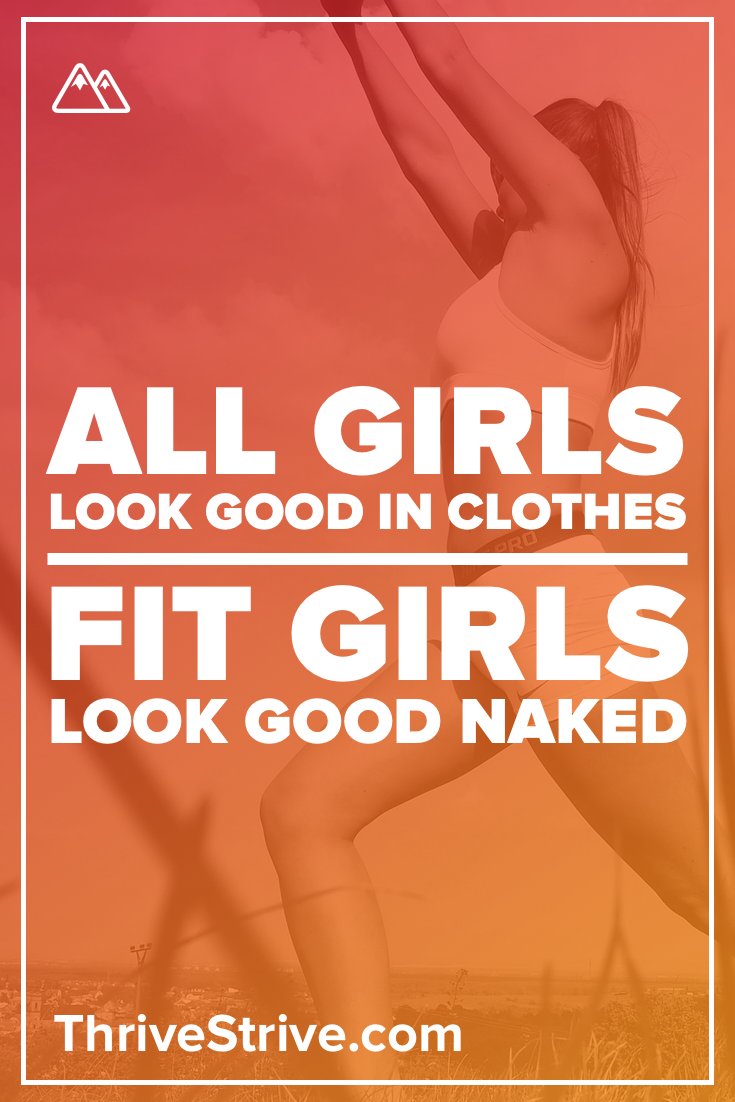 Good Quotes For Girls Fitness Motivational Quotes Vol I