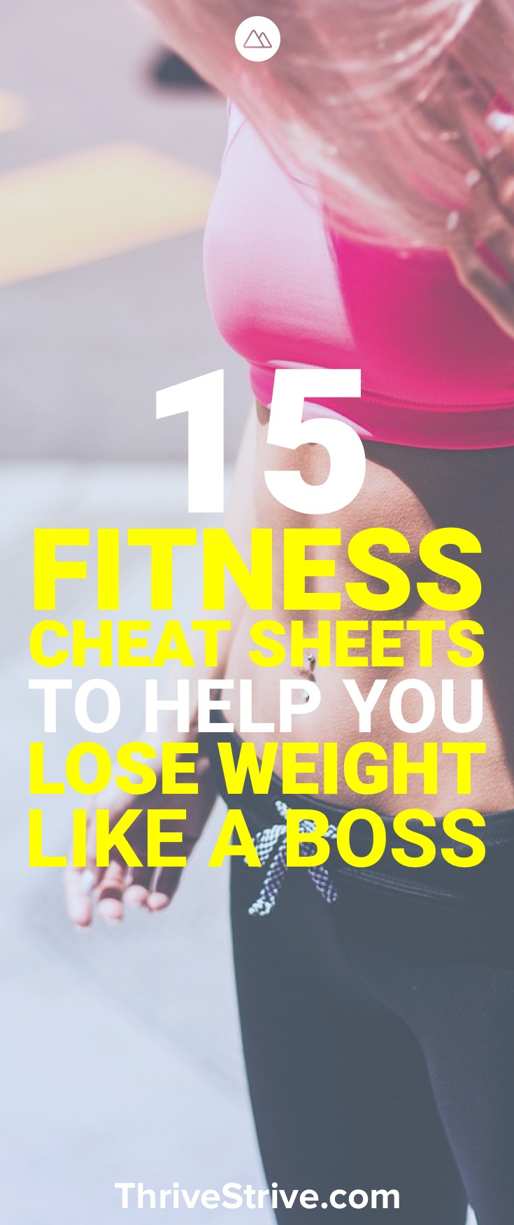 15 Fitness Cheat Sheets To Help You Work Out Like A Boss On Pinterest Workout Circuit Workouts And Strength Share
