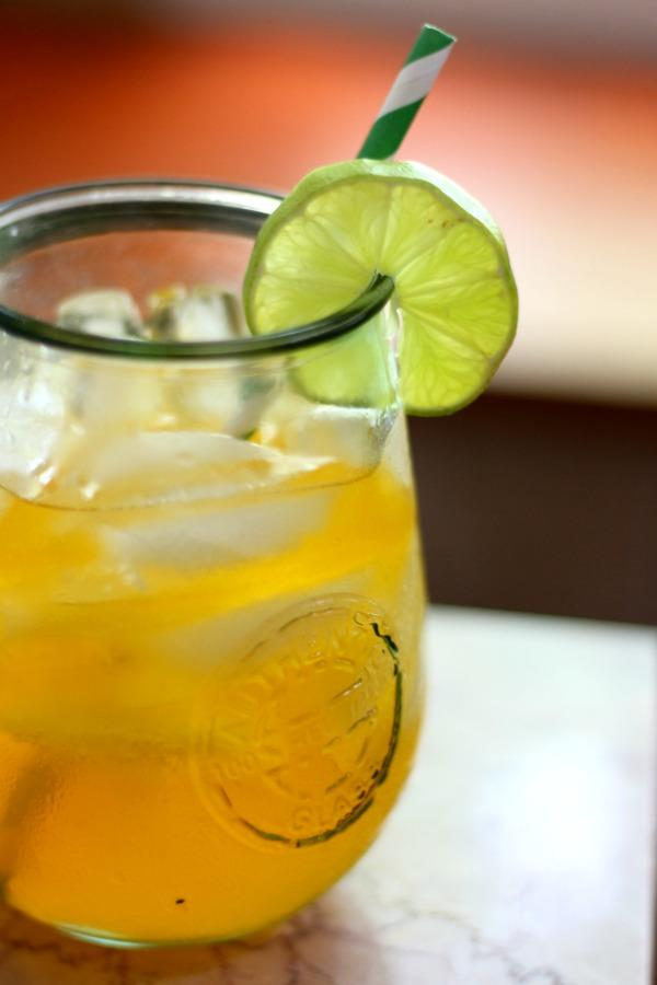 Keto Alcohol Recipes: 7 Drinks Safe For The Ketogenic Diet