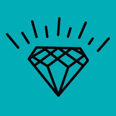 Diamond (Shanghai ZuanShi)