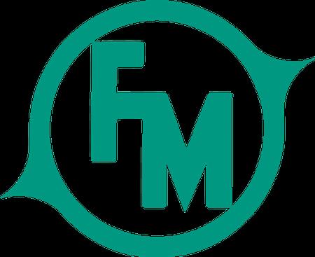 SB Feldballes Møbelfabrik