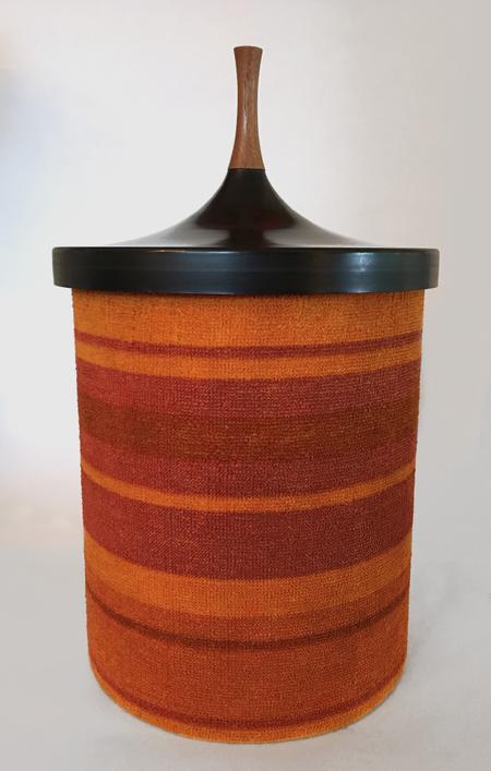 Danish Ice Bucket