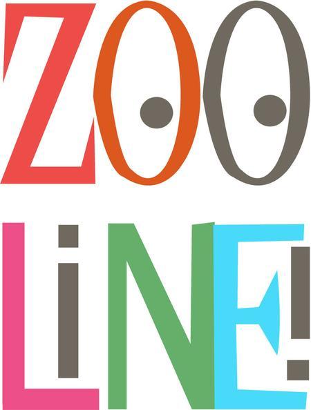 ZooLine!
