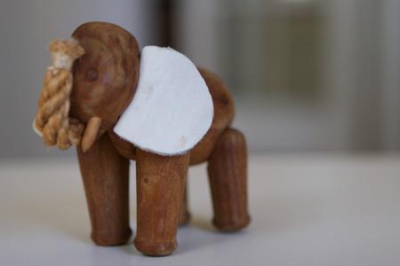 ZooLine! Elepant