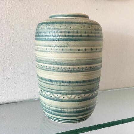 S7 Vase