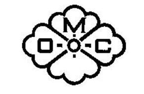 Otagiri Mercantile Company