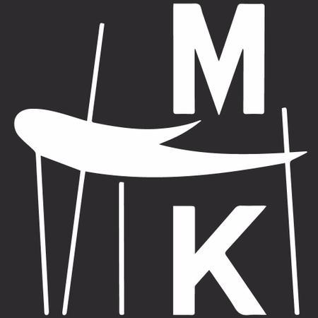 Mogens Kold Møbelfabrik