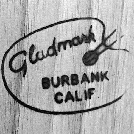 GladMark Inc.