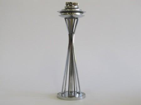 Space Needle Lighter