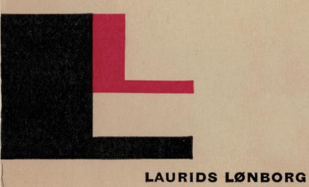 Laurids Lønborg